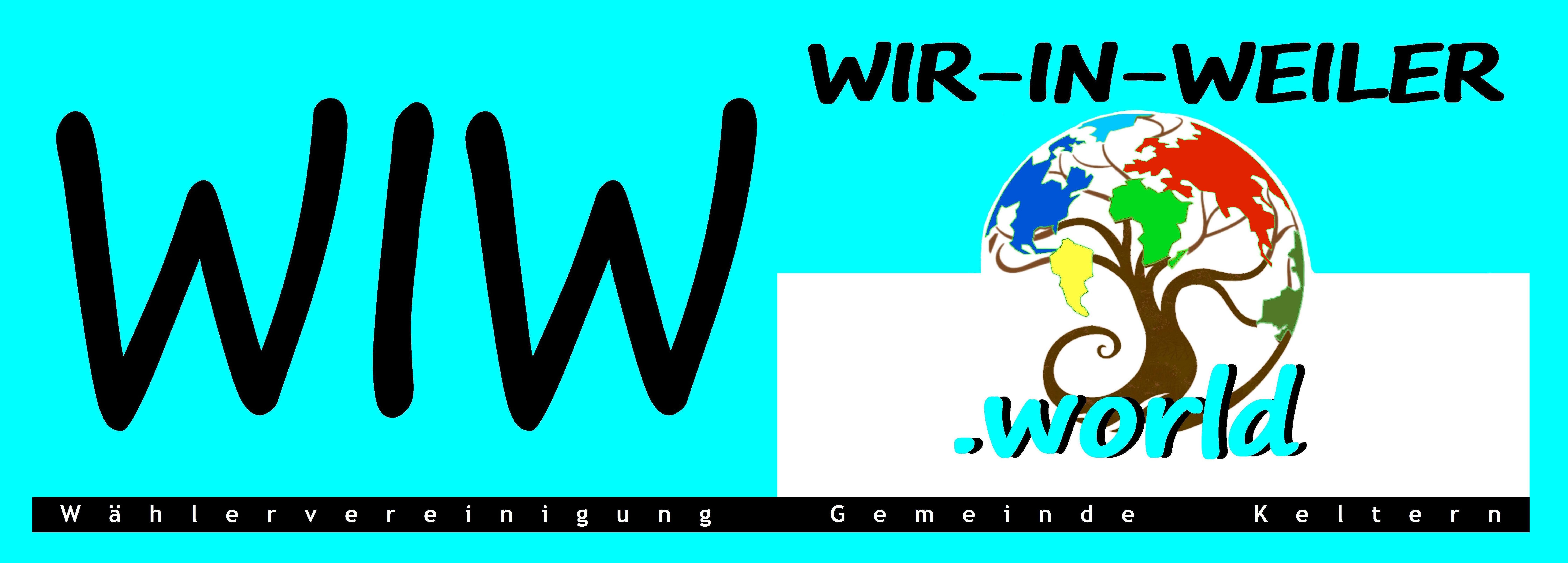 WIW WIR-IN-WEILER